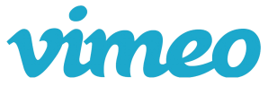 vimeo-logo-1024x330