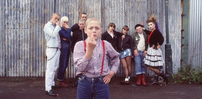 This is England - 03
