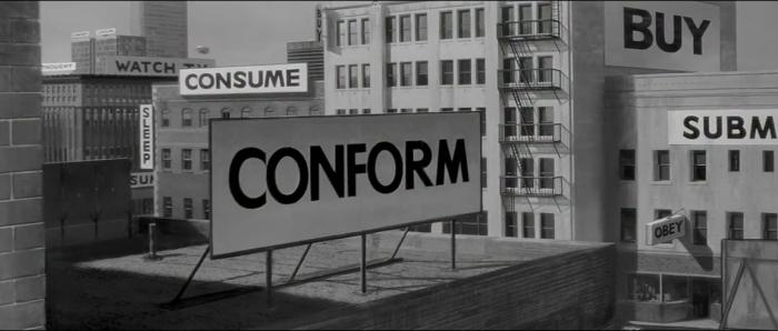 LiveConform