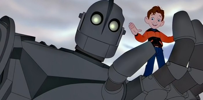 2014_the_iron_giant_images_wallpapers_for_ipad