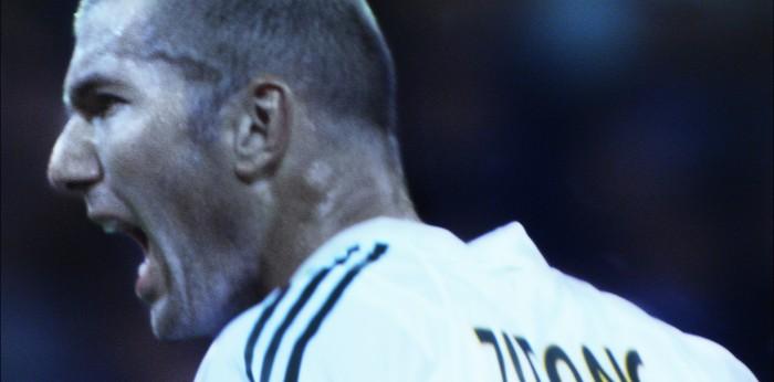 Zinedine_Zidane_5