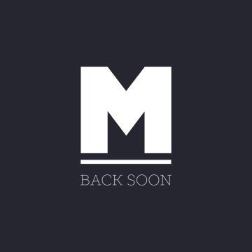 Minicine 2016 back soon